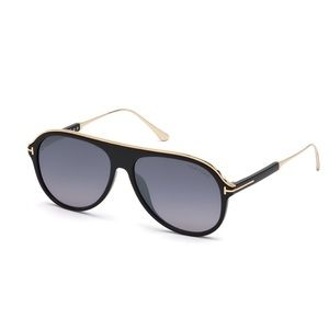 Tom Ford sunglasses, brand new with tags on